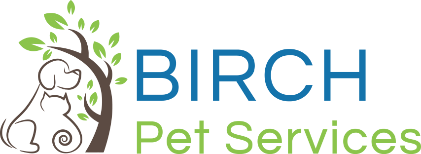 Birch Pet Services